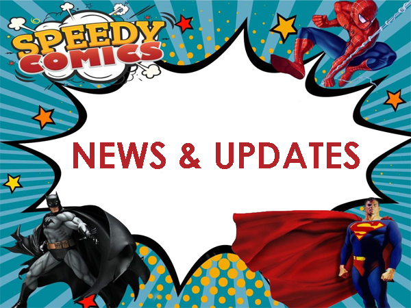 Speedy Comics acquires a stake in Script2screen and welcomes them to the family